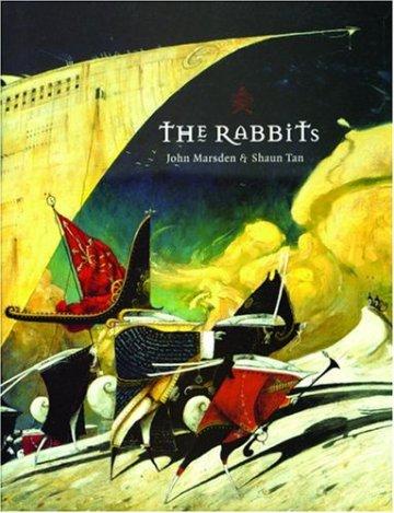 TheRabbits